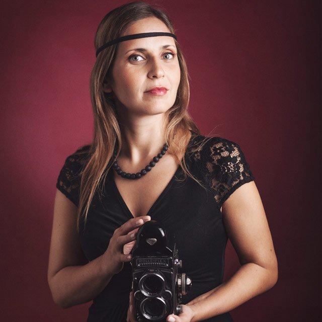 Servizi fotografi aziendali milano ritratti portrait ritratto