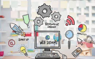 Realizzazione siti web – perchè scegliere Grafica e Foto Web Agency