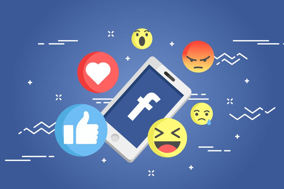 Come fare per aumentare il traffico organico su Facebook